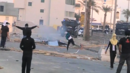 "Sharif Abdel Kouddous: 2 Years into Uprising, Bahrain Feels Like a ""Nation Under Occupation"""