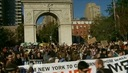 Decrying Debt and Budget Cuts, Students Stage Walkout to Join Growing Occupy Wall Street Movement
