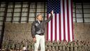 Obama-afghanistan_12b