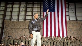 Obama afghanistan 12b
