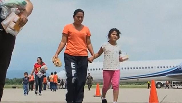 Deportation1v2