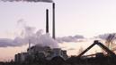 Coalpowerplantpollution