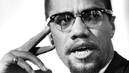 Marking 36th Anniversary of Malcolm X Killing, Columbia University to Archive His Personal Papers