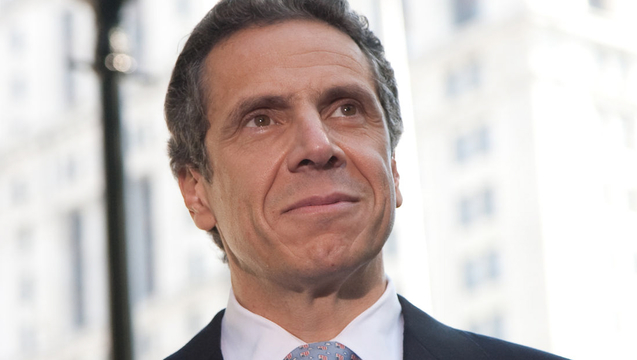 Cuomo juan charter schools daily news hedge fund v2