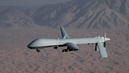 Ic-watch-assange-linkedin-drone-1