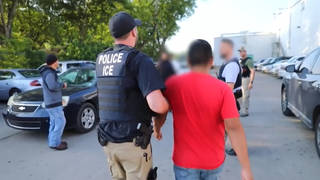 Seg1 mississippi ice raids 3