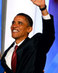 In Historic Move, Democrats Nominate Obama as Presidential Nominee