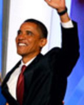 Obamaweb0828