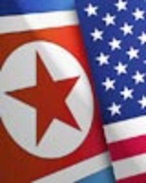 Northkorea web