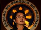 Arroyo web