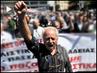 Greece-fistraised