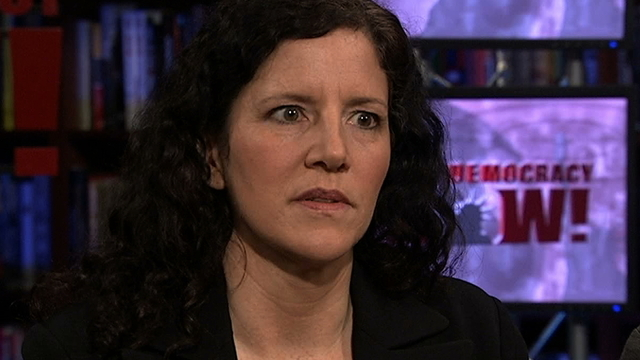laura poitras the oath