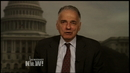 Ralph Nader: 30 Million Workers Would Benefit from Raising Minimum Wage to 1968 Level