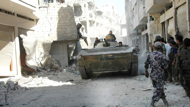 Assad3