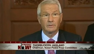 Splash_image20111007-3968-1pyw1zh-0