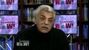 "Tariq Ali: Obama's Expansion of Af-Pak War ""Has Blown Up in His Face"""