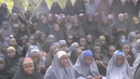Boko-haram-kidnapped-girls2