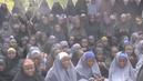 Boko-haram-kidnapped-girls2