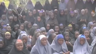Boko haram kidnapped girls2