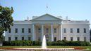 1216_seg2_whitehouse