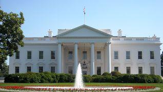 1216 seg2 whitehouse