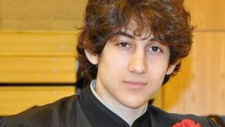 Dzhokhar tsarnaev boston marathon bombing death sentence 2