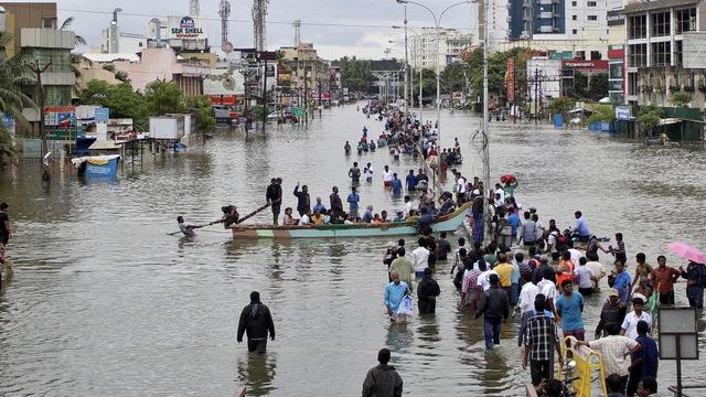 Indiaflood2