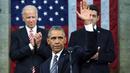 Sg-obama-stateofunion_4