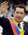 Do Chavez's New Decree Powers Undermine Venezuelan Democracy? A Debate