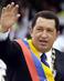 Chavez2-02-07