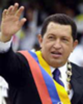 Chavez2 02 07