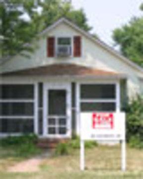 Housing040407