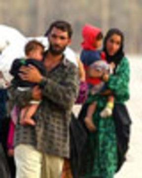 Refugee20070821a