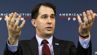 S1scottwalker
