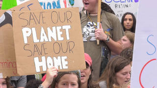 Seg2 climate planet