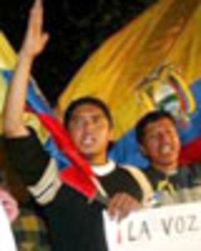 Ecuadorprotest4 29