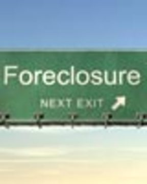 Foreclosureweb