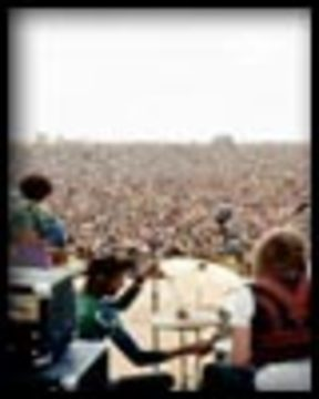Woodstock web2