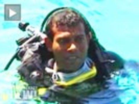 Maldives4 web