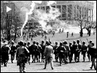 On 40th Anniversary of Kent State Shootings, Truth Tribunal Seeks Answers