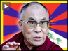 As Dalai Lama Marks 75th Birthday, a Look at His Views on the Wars in Iraq and Afghanistan, and Tibet