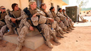 Femalesoldiers