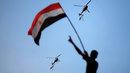 Egypt-army-3