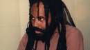 NAACP: Mumia Abu-Jamal Victory over Death Penalty Signals Turning Tide Against Capital Punishment