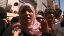 Yemeni Activist Tawakkul Karman, First Female Arab Nobel Peace Laureate: A Nod for Arab Spring