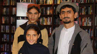 Rehman_family_from_pakistan