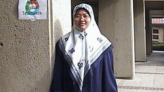 http://www.democracynow.org/images/story/49/24049/splash/Ibrahim2.jpg