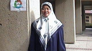 Ibrahim2