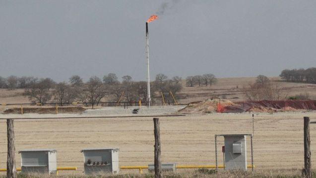 Fracking texas2