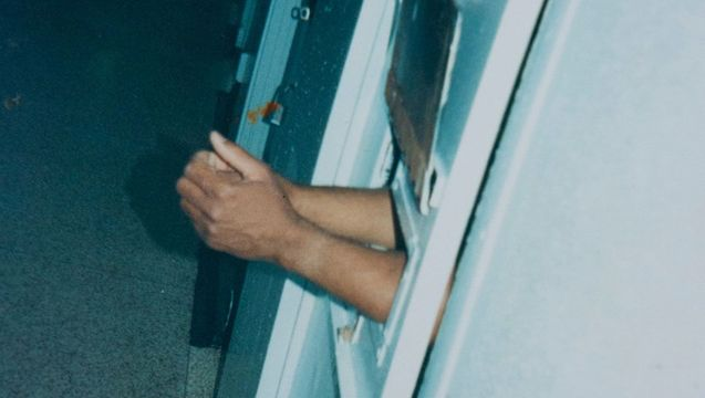 treating humans worse than animals  prison system voices decry solitary confinement of mentally